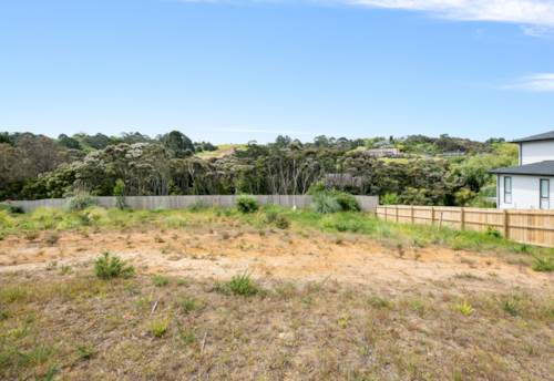 Greenhithe, Affordable High Quality Section in Albany, Property ID: 802952 | Barfoot & Thompson