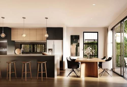 Hobsonville, HOT DEAL - Land and House Package in Hobsonville Point, Property ID: 803099 | Barfoot & Thompson