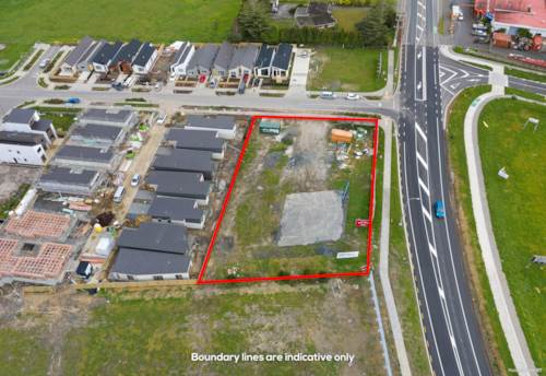 Westgate, Calling all Investors & First home buyers!!!, Property ID: 803158 | Barfoot & Thompson