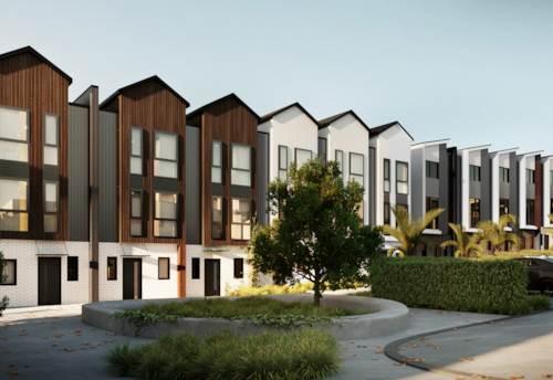 Glen Eden, Rosier Park, Construction Started!, Property ID: 803196   Barfoot & Thompson