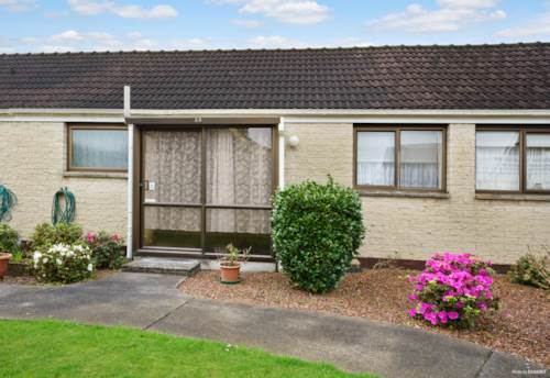 Otahuhu, SETTLE INTO COMFORT, Property ID: 803208 | Barfoot & Thompson