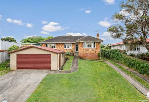 Manurewa, Legal Home & Income property in Manurewa, Property ID: 802916 | Barfoot & Thompson