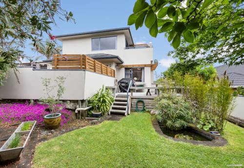 Rothesay Bay, Awesome Family Living, Property ID: 803087 | Barfoot & Thompson