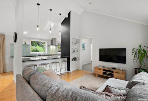 Remuera, New to Market - Uber Chic and Affordable, Property ID: 803205 | Barfoot & Thompson