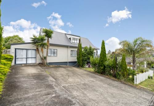 Totara Vale, Perfect starter or investment, Property ID: 803221 | Barfoot & Thompson