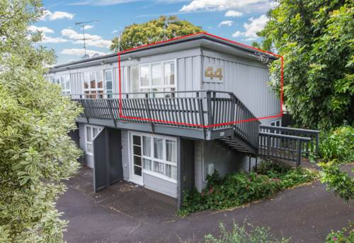Epsom, GOOD THINGS DO COME IN SMALL PARCELS, Property ID: 803228 | Barfoot & Thompson