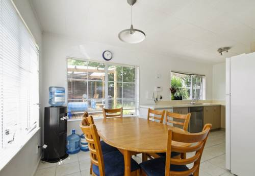 Manukau, First Home Buyers Alert, Property ID: 803263 | Barfoot & Thompson