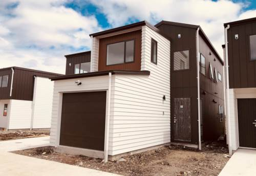 Papakura, Kauri flat school zone - Only few 3 Bedroom left !!!, Property ID: 803292 | Barfoot & Thompson