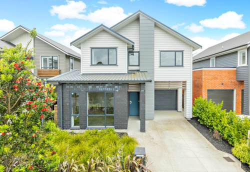 Hobsonville, Vendors want it sold!, Property ID: 802990 | Barfoot & Thompson