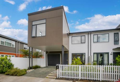 Mt Wellington, Family Friendly - Energy Efficient, Property ID: 803038 | Barfoot & Thompson