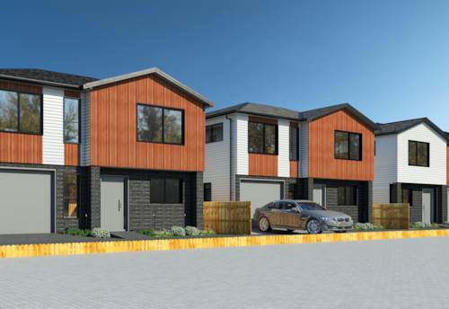 Papatoetoe, 5 to chose from!!!!, Property ID: 803321 | Barfoot & Thompson