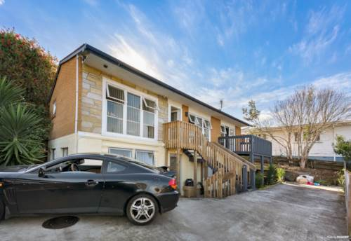 Manurewa, Let Me Pay for Myself !, Property ID: 802723   Barfoot & Thompson