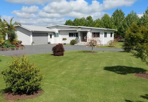 Kerikeri, Fresh and Inviting, Property ID: 802354 | Barfoot & Thompson