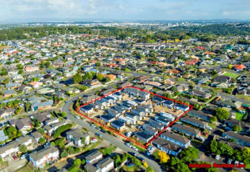 Manurewa, Surplus Investment - Must Be Sold!, Property ID: 803410 | Barfoot & Thompson