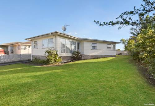 Manurewa, Affordable & Potential - your opportunity to purchase, Property ID: 803372 | Barfoot & Thompson