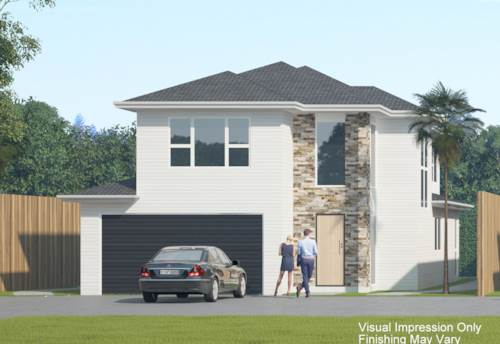 New Lynn, Brand New! Beside A Top Golf Course!, Property ID: 803390 | Barfoot & Thompson