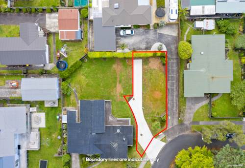 Pukekohe, Freehold Section - Popular Location, Property ID: 803388 | Barfoot & Thompson