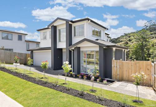 Greenhithe, FAMILY FRIENDLY AND FABULOUS QUALITY HOME, Property ID: 803442 | Barfoot & Thompson
