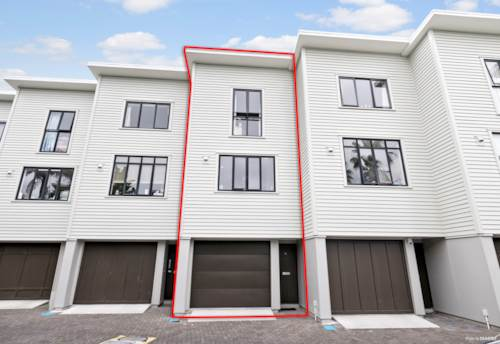 Mt Albert, Outstanding Investment Or First Home, Property ID: 803384 | Barfoot & Thompson