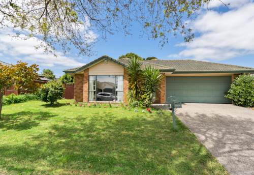Randwick Park, Your perfect brick and tile home awaits, Property ID: 803458 | Barfoot & Thompson