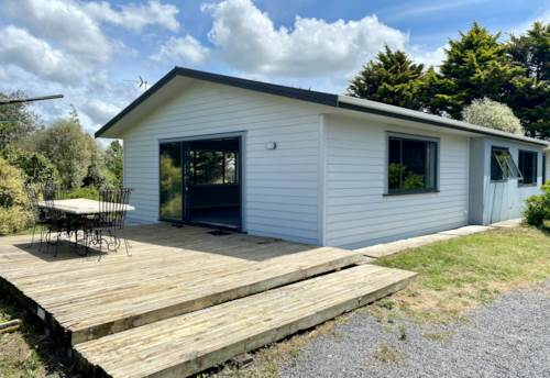 Mangatawhiri, RURAL LIVING, Property ID: 46004468   Barfoot & Thompson