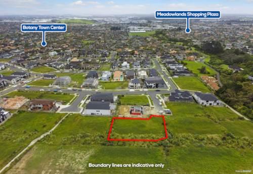 East Tamaki Heights, Luxury Build on the Premium Location, Property ID: 802849 | Barfoot & Thompson