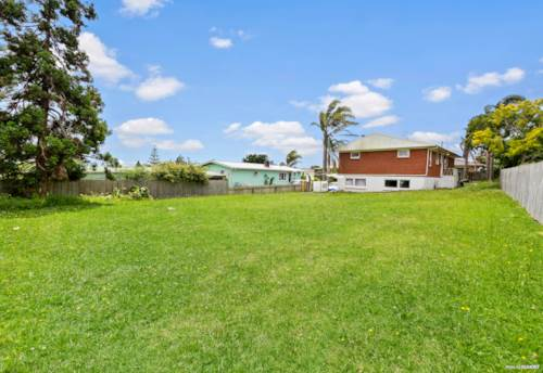 Henderson, Options Galore on 1085m2 THAB Zoning, Property ID: 803589 | Barfoot & Thompson