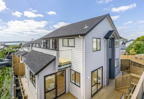 Wai O Taiki Bay, Brand New - Coastal Living!, Property ID: 803599 | Barfoot & Thompson