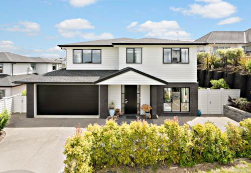 Millwater, Discovering a masterpiece in Millwater, Property ID: 803411   Barfoot & Thompson