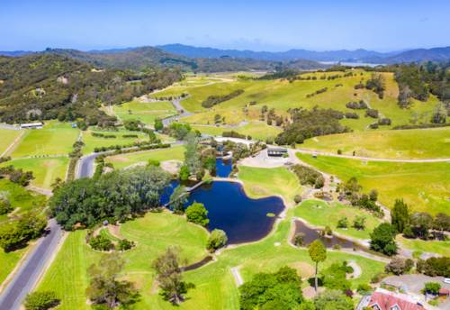 Russell, Sea the History - View the potential, Property ID: 803833 | Barfoot & Thompson
