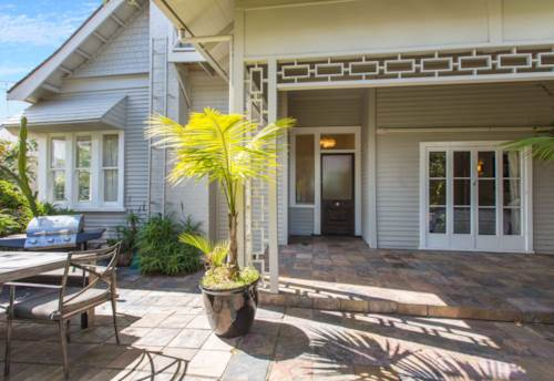 Parnell, PARNELL BEAUTY - 4 Bedrooms, DGZ, Property ID: 803888 | Barfoot & Thompson