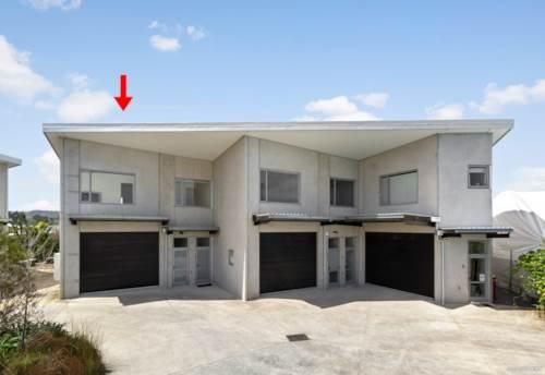 Kumeu, STORAGE GALORE - BUT WAIT, THERE'S MORE ..., Property ID: 803950   Barfoot & Thompson