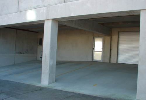 Silverdale, Entry Level Commercial Warehouse - Silverdale, Property ID: 85276 | Barfoot & Thompson
