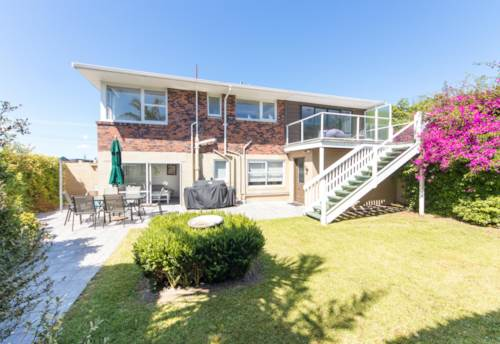 Northcote, Best Location ! Good view! What an opportunity!, Property ID: 803993   Barfoot & Thompson