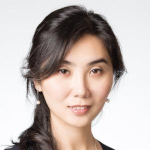 Iris Pang