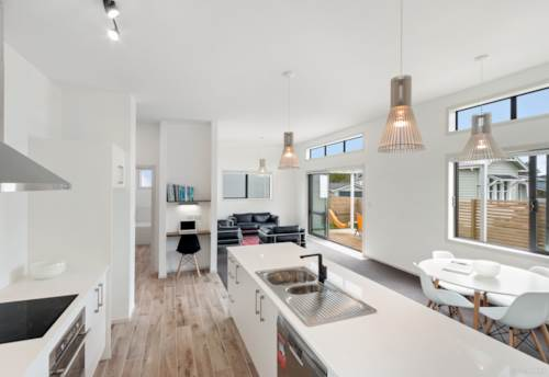 Tuakau, Designer Living  Lifestyle Changer, Property ID: 803979 | Barfoot & Thompson