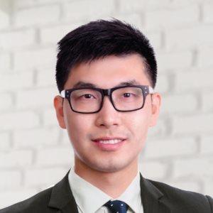 Ethan Zhao
