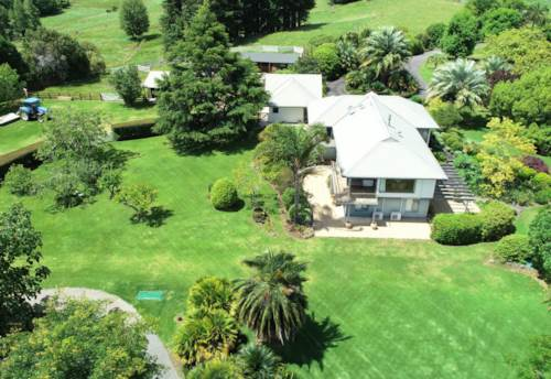 Pakaraka, Lifestyle Farmlet in the Bay of Islands, Property ID: 803624 | Barfoot & Thompson