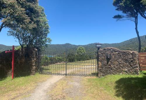 Great Barrier Island, Rarely Available, Property ID: 804057 | Barfoot & Thompson