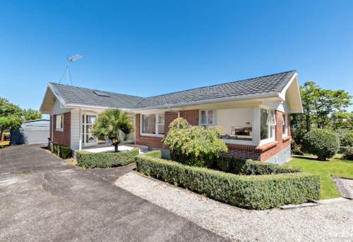 Pakuranga, Space and Location  - to Build, Live or Invest, Property ID: 803977 | Barfoot & Thompson