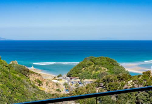 Mangawhai Heads, Coastal Classic, Sensational Views, Property ID: 803892 | Barfoot & Thompson