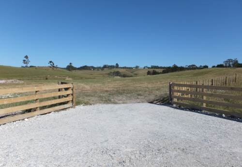 Kerikeri, Attractive Lifestyle Lots Close to Town, Property ID: 803354 | Barfoot & Thompson