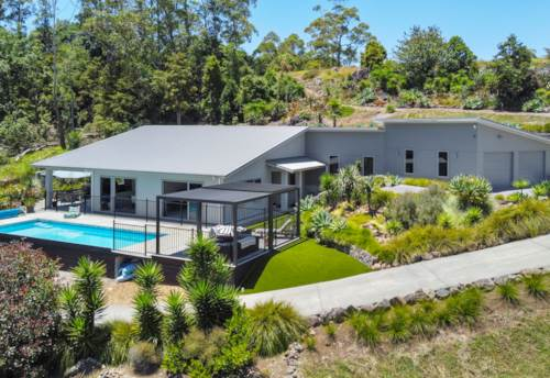 Kerikeri, TWO AMAZING LAYERS OF LIFESTYLE, Property ID: 804108 | Barfoot & Thompson
