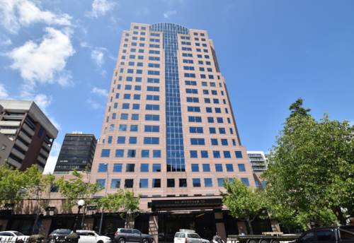 City Centre, TURNKEY SOLUTION IN CHORUS HOUSE, Property ID: 85302 | Barfoot & Thompson