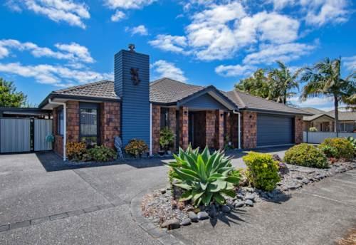 Maunu, BIG BOLD in BRICK AND TILE, Property ID: 804034 | Barfoot & Thompson