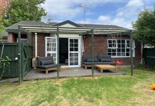 Howick, 3 Bedroom family home, Property ID: 17002498 | Barfoot & Thompson