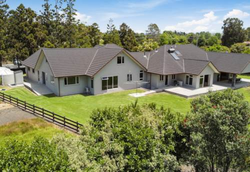 Kerikeri, Room to grow or Additional Income, Property ID: 804187 | Barfoot & Thompson