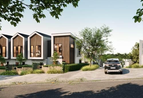 Glen Eden, Rosier Park, Construction Started!, Property ID: 804203   Barfoot & Thompson