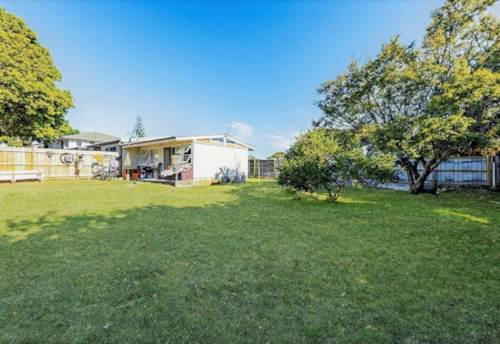 Manurewa, Single, Couple or families starting off ? this is your home, Property ID: 803988 | Barfoot & Thompson