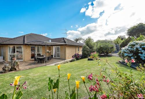 Pukekohe, Family Suntrap - Valley Zoned, Property ID: 803683 | Barfoot & Thompson